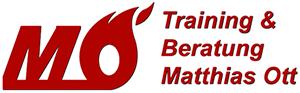 MO Training & Beratung