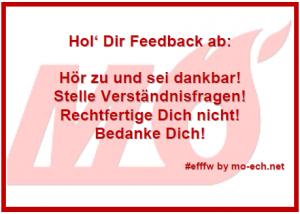 #efffw-Hol Dir Feedback ab