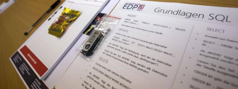 EDP4 2