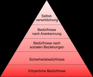 Abb 2 - Grafik Matthias Ott